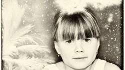 На 4 години: Пътуване във времето