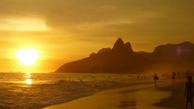 На 5 години: Какво има по нашата планета Земя: Южна Америка