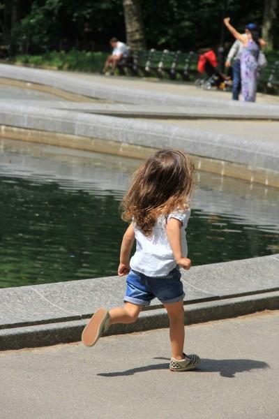Хиперактивните деца