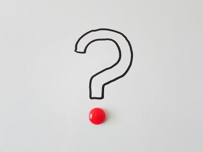 Трудните въпроси: Защо небето е синьо?