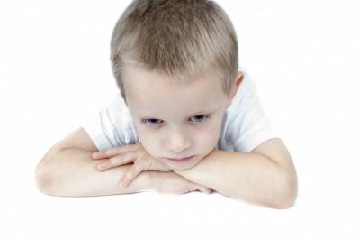 Страхуват ли се децата да не сгрешат