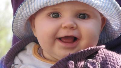 Как да разговаряме, за да развием речта на детето