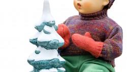 Какво учат децата при играта с кукли?
