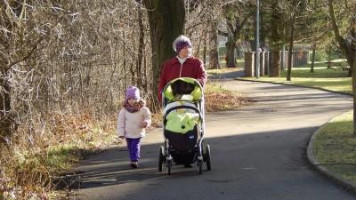 Няколко идеи за нестандартни разходки