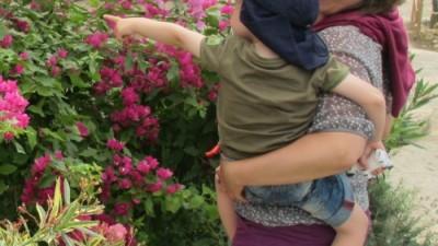 Как да изградим една сигурна емоционална връзка с нашето дете