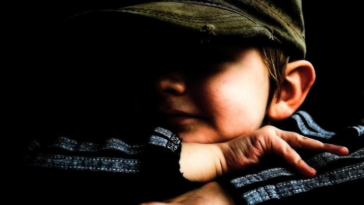 Какво се крие зад поведението на детето
