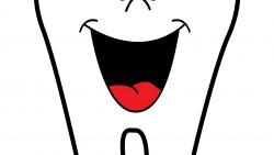 Устната хигиена – да научим важното с игри