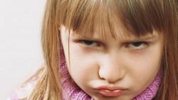 Как можем лесно да разглезим детето си