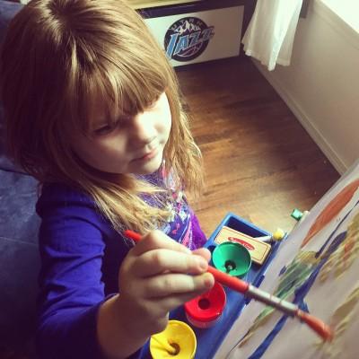 Да насърчим ученето на децата с експерименти и въпроси