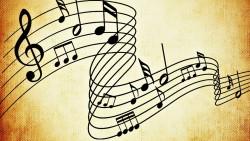 Прави ли музиката по-умни децата ни