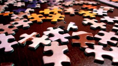 Решаването на проблеми стимулира мисленето и самостоятелността