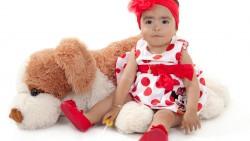 Рано ли е да запиша детето си на детска градина?