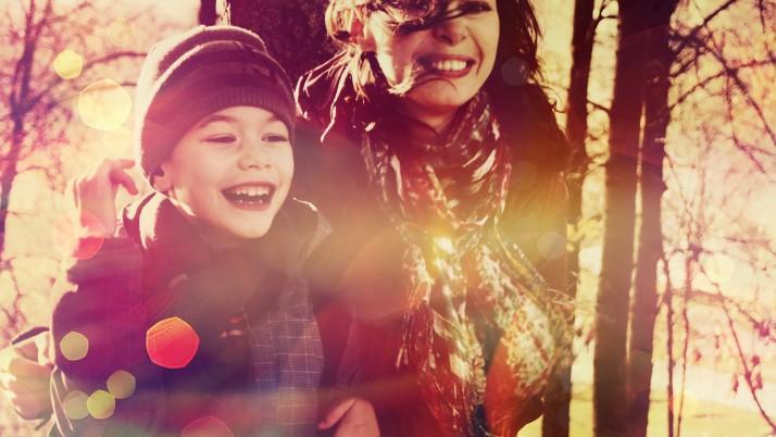 Как да въведем правила в отношенията с децата?
