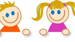 Как да разговаряме с децата?