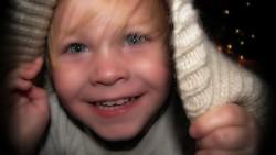 На 3 години: Индиана Джоунс