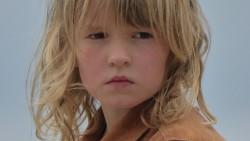 Детето е на 7г, умно, будно, но страшно агресивно. Какво да правим?
