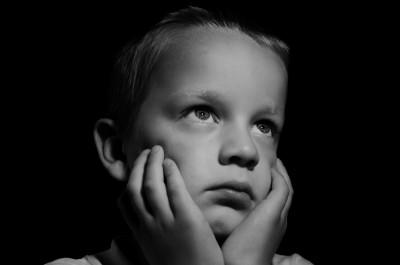 Душата на осиновеното дете. Как да сглобим цялото?