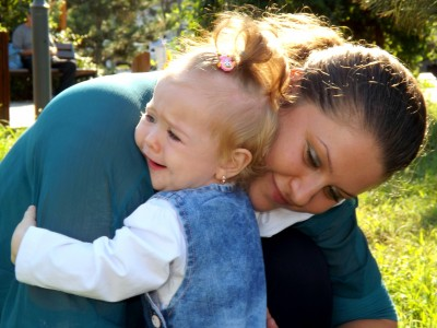 Последен напън или правните усилия за връщане на работа на майките