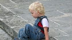 Синът ми е на 4 години и е доста груб, когато не е в настроение или не получи желаното
