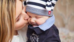 Какво учат децата от думите ни?