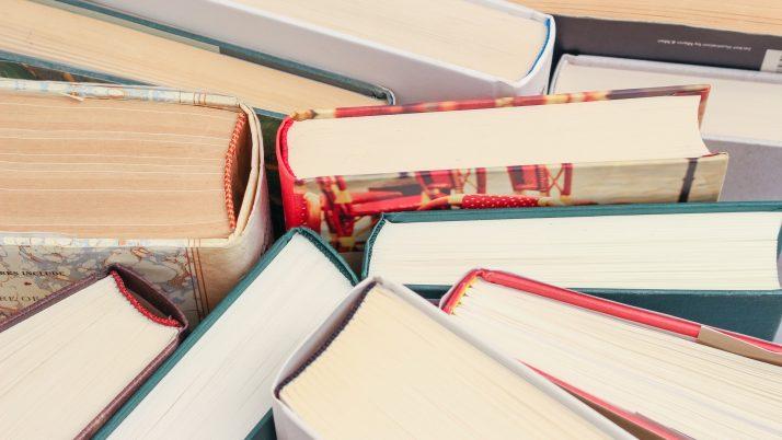 """Съботно четене за деца във филиал """"Люлин"""" на Столична библиотека"""