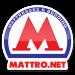 Mattro.net - магазин за матраци