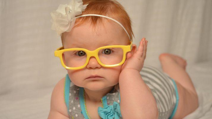 Родителят и детските кризи от раждането до 7 години – чакаме да минат или правим нещо?