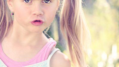 На 4 години: Автопортрет в цял ръст