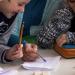 """Поглед към образователната конференция """"Развитие на детето в социалната среда"""""""