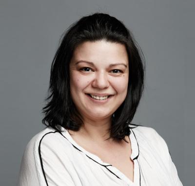 Влиянието на пренаталното развитие върху личността, интервю с Ивелина Александрова