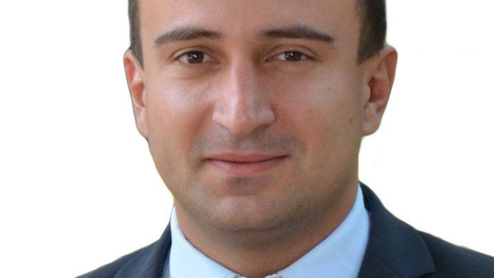 Монтесори в публичните детски градини, интервю със заместник-кмета на Пловдив Стефан Стоянов