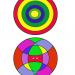 Играчки от миналото: въртележки на конец