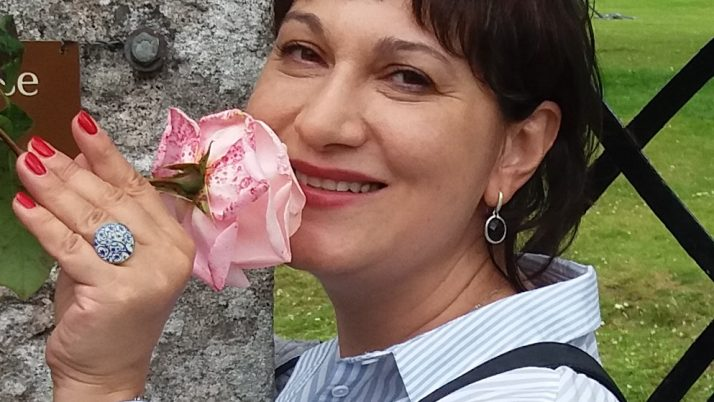 Хиперактивното дете и как да общуваме ефективно с него, интервю с психотерапевта Милена Манова