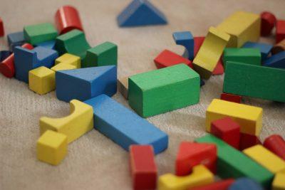 На 1 година: Строител