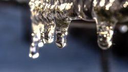 На 5 години: Ледено предизвикателство