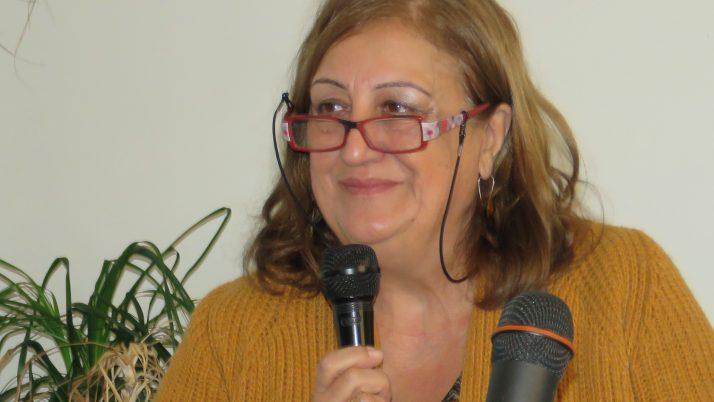 Агресията и подходи за нейното овладяване, интервю с психоаналитика Весела Банова