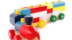 Дървените играчки на Pino, интервю с представителя за България Симеон Ралчев