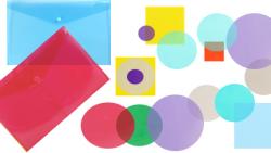 5 идеи за игра със светеща маса