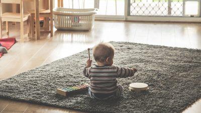 5 игри с ксилофон