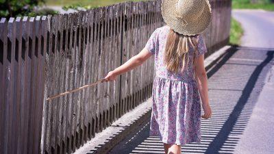 На 5 години: Чуй и разпознай!
