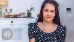 Хюман дизайн – път към себе си и към децата ни, интервю с анализатора Лилия Манолова