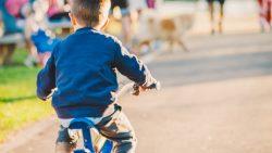 """""""Виж Иванчо как кара колело, a ти…!"""" или как да използваме сравненията"""